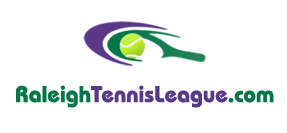 Raleigh tennis league